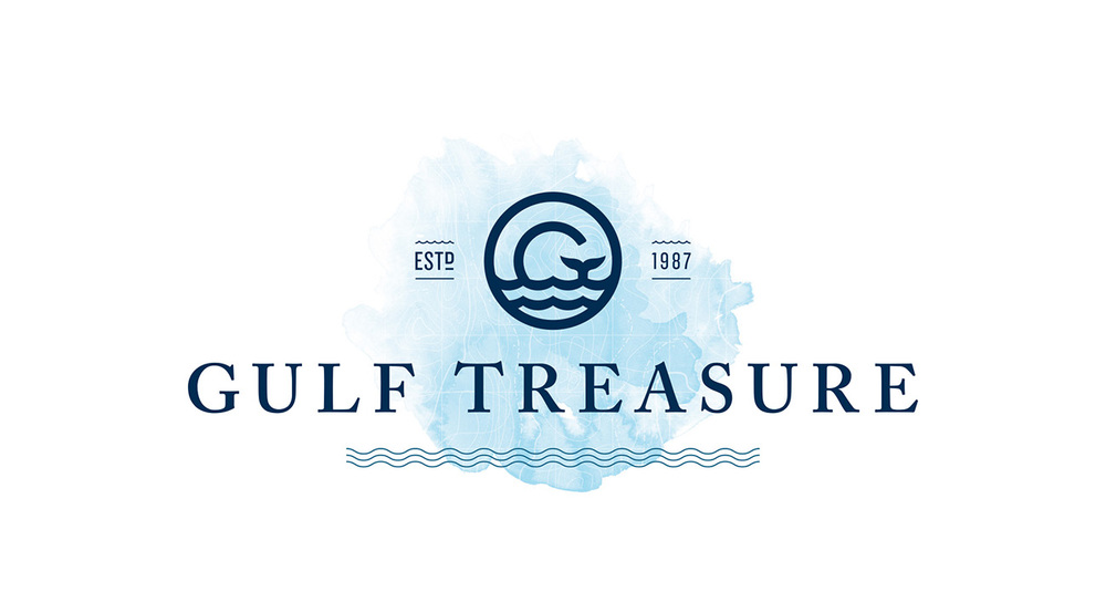GulfTreasure_01.jpg