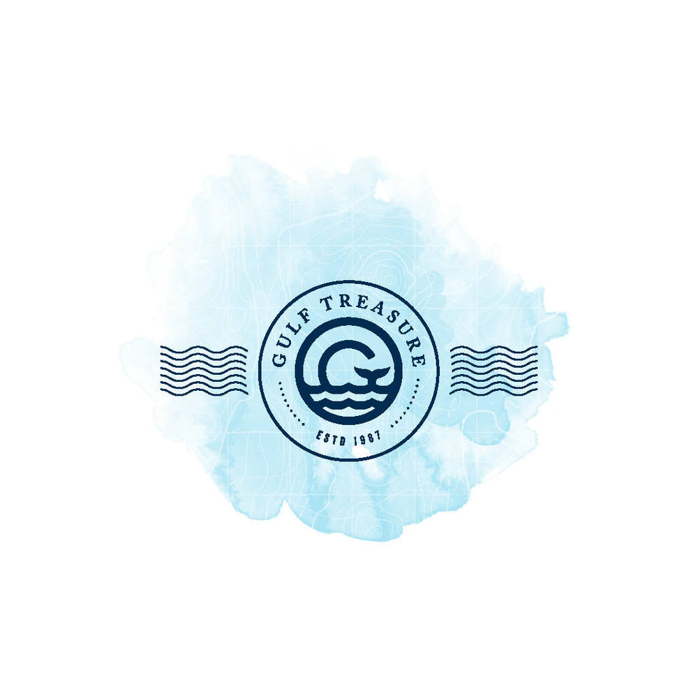 OnlyJonesDesign_Logos_IdentityDesign2.jpg