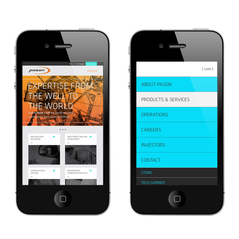 Pason_4_MobileHome_OnlyJonesDesign_Website.jpg