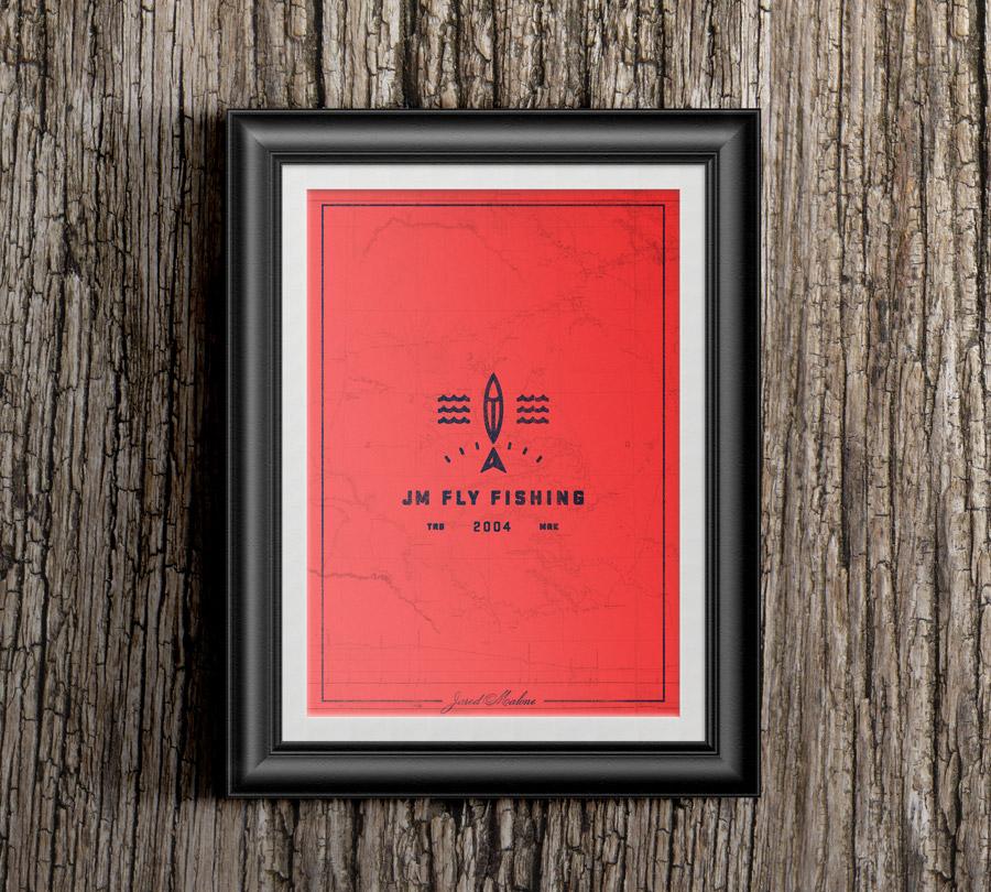 JM_FlyFishing_Poster_OnlyJonesDesign.jpg