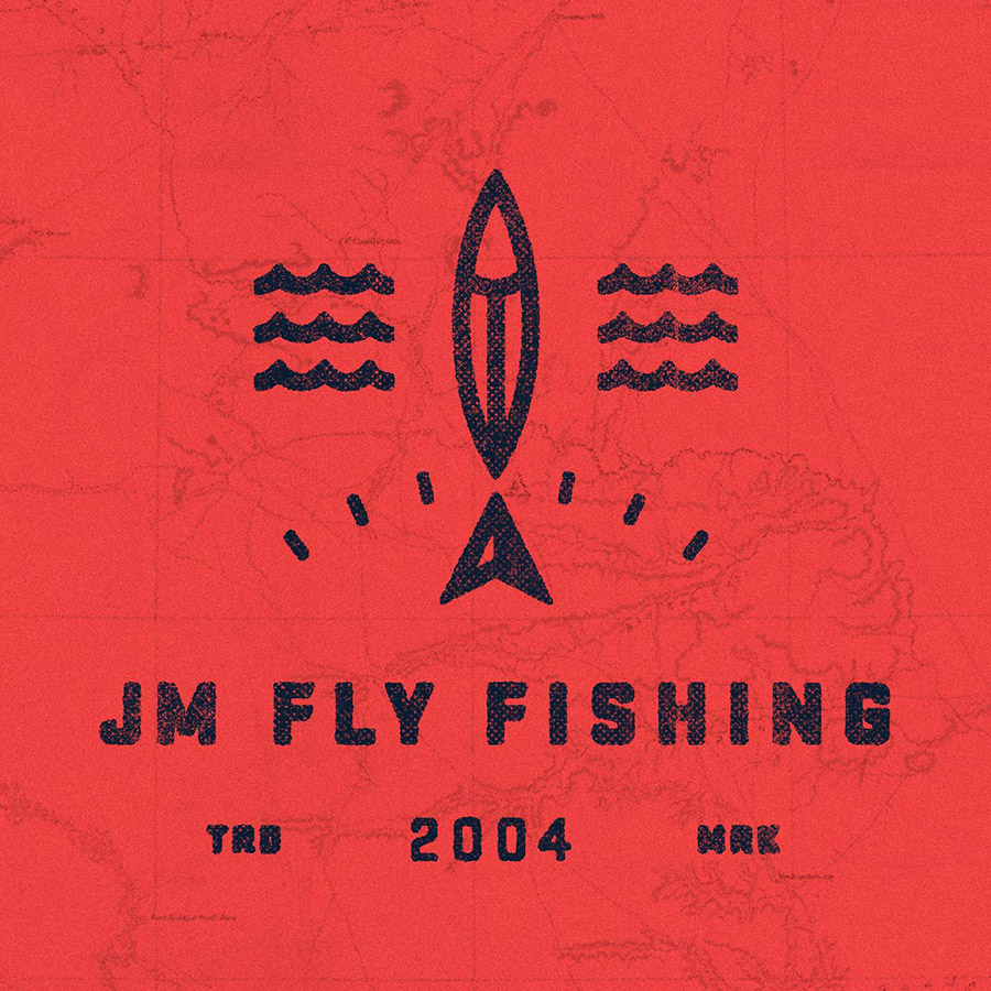 JM_FlyFishing_Detail.jpg