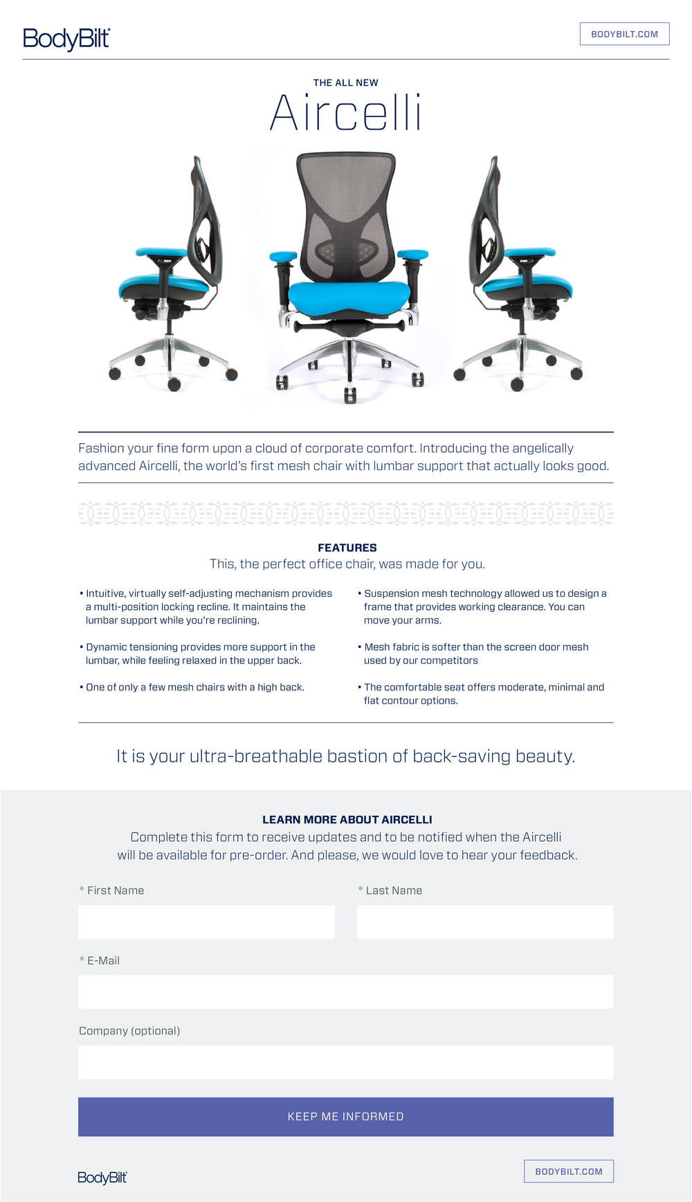 BB_Aircelli_Landingpage_Ergonomic_Chair.png