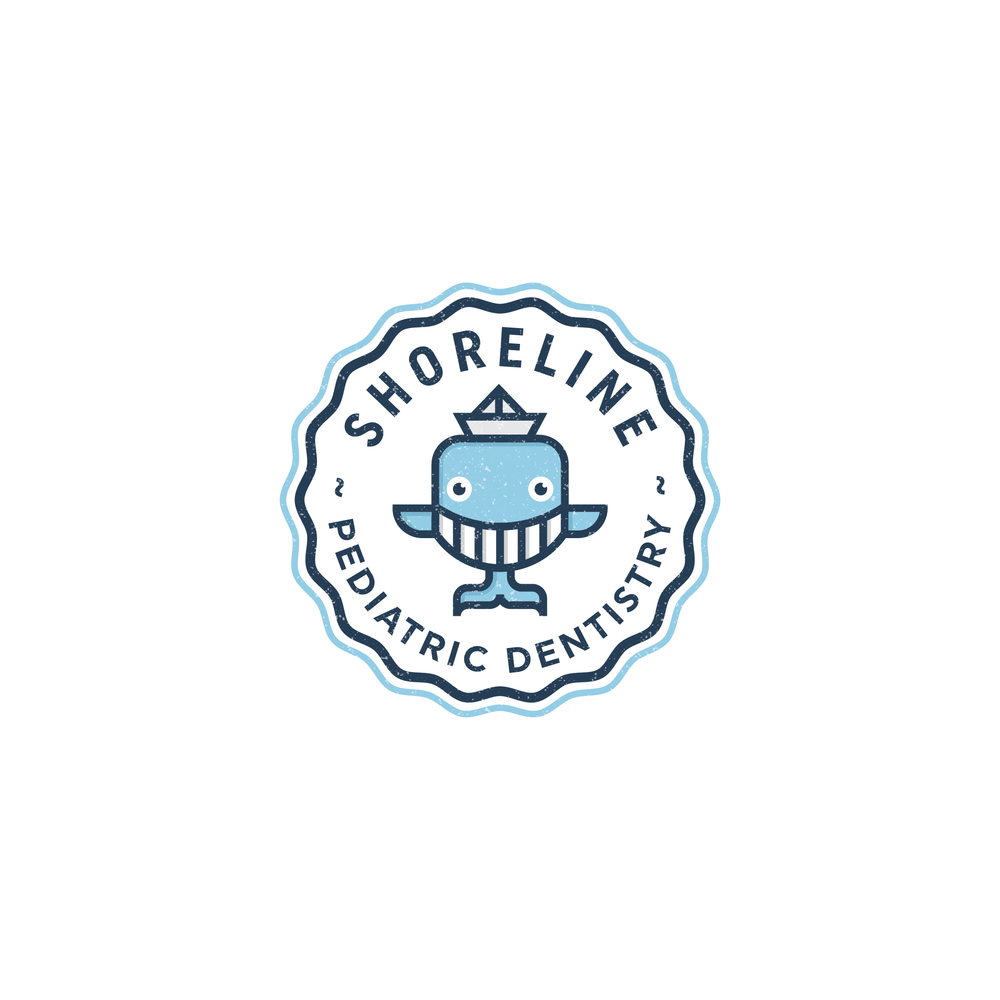 Logo_Collection_090917_Shoreline-01.png