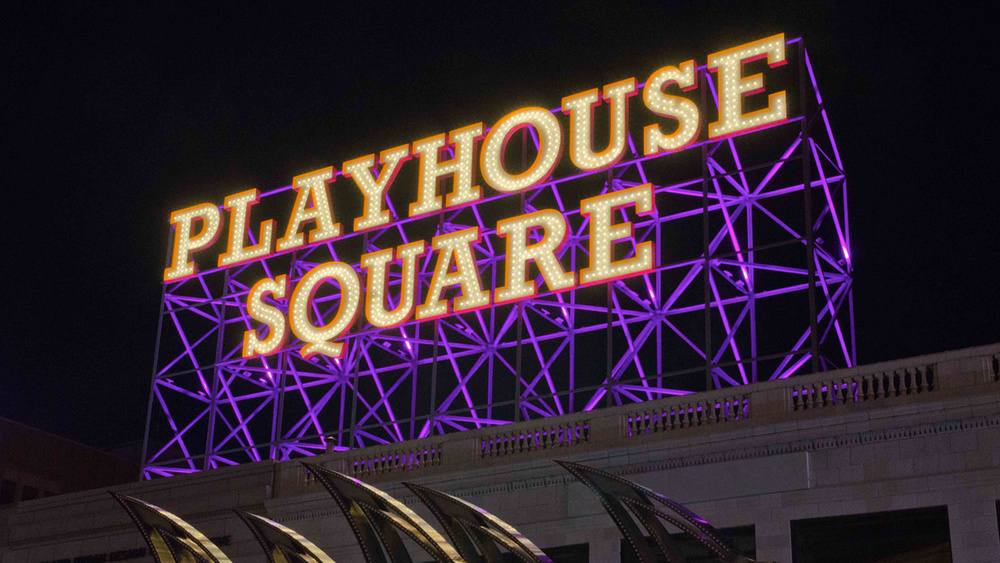 BARNYCZ-GROUP-PLAYHOUSE-SQUARE-2.jpg