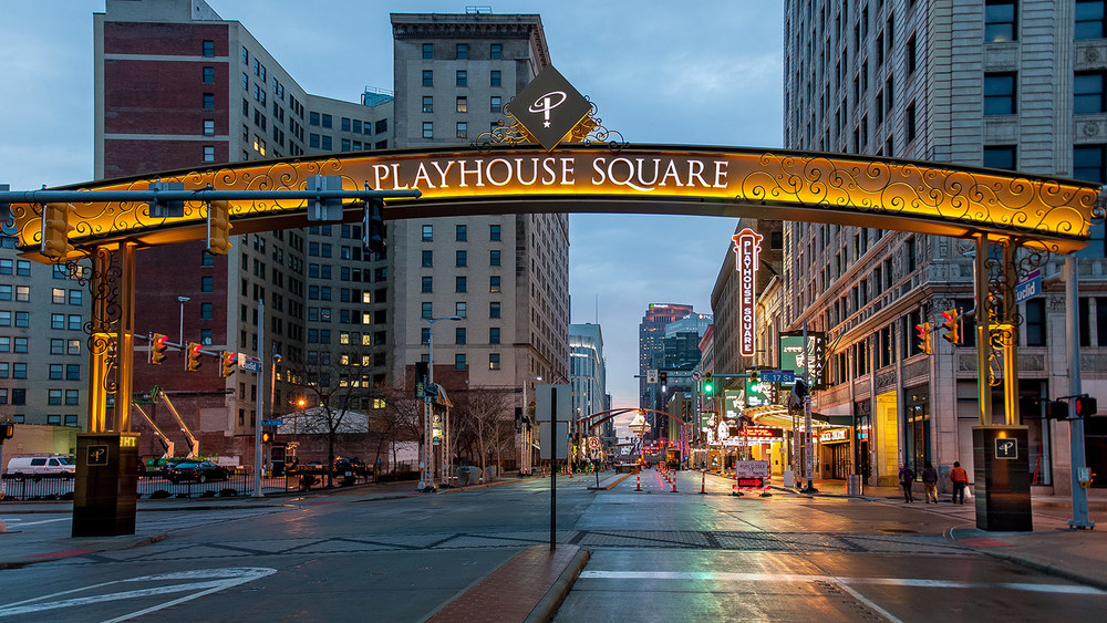 BARNYCZ-GROUP-PLAYHOUSE-SQUARE-5.jpg