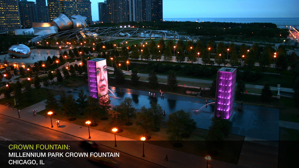 BARNYCZ-GROUP-MILLENNIUM-PARK-CROWN-FOUNTAIN-01.jpg
