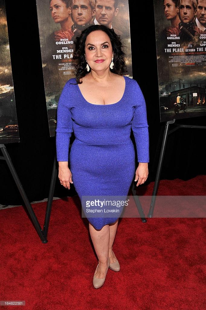 Olga Pines Premiere.jpg