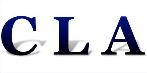 Our Team — Cyd LeVin & Associates
