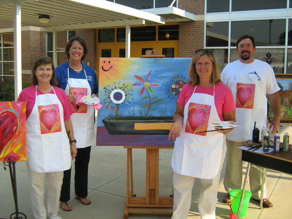 McClure Administrators - WOW Masterpiece.jpg