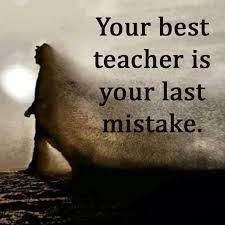 Mistakes 2.jpg