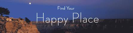 happyplace4.jpg