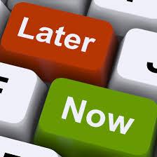 procrastinate 2.jpg
