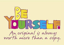 be yourself 2.jpg
