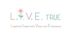 LIVE True (horizontal).jpg