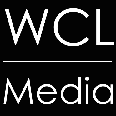 WCL MEDIA