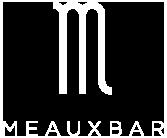 MEAUX2.png