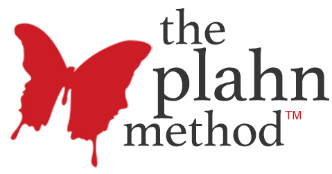 PM_logo.jpg
