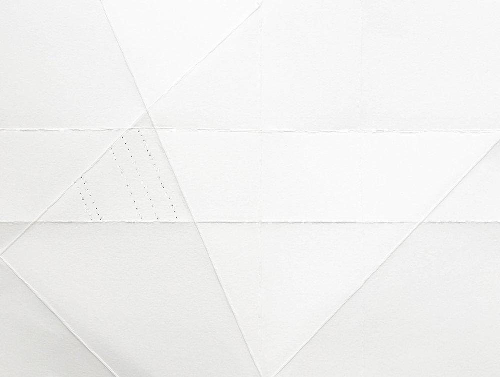 2016.6.22.paper.folding.full copy 2.jpg