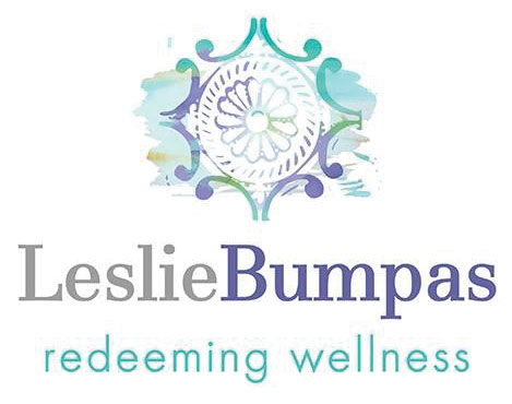 Welcome to Redeeming Wellness!