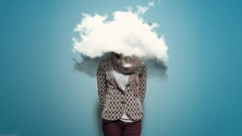 brain-fogg-990x557.jpg