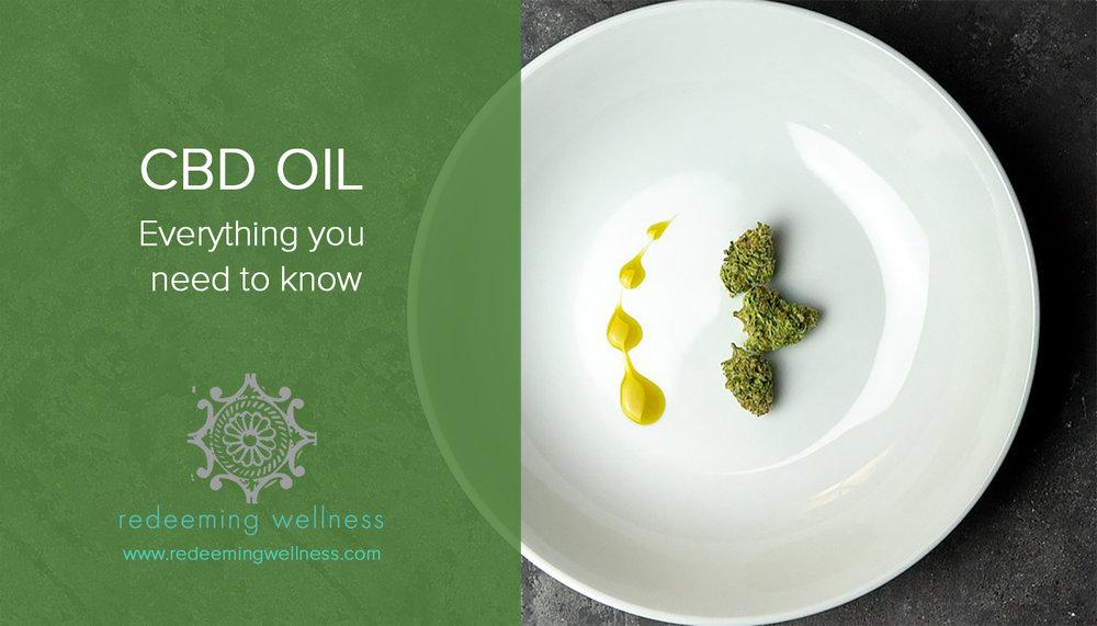 CBD_Oil_RW.jpg