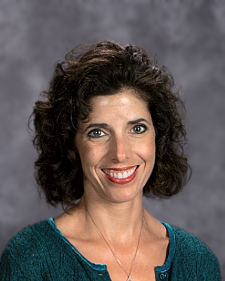 Alison Tyler Head of school B.A. in English Indiana University atyler@walden-school.org