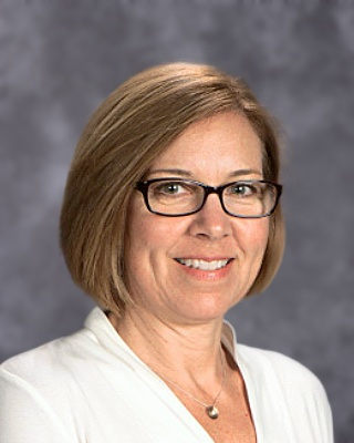 Lynn Burton Administrative Assistant lburton@walden-school.org