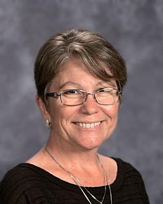 Kelly Von Busch LOwer School director, 3rd Grade B.S. University of Louisville M.Ed. in Elementary Education Bellarmine University kvonbusch@walden-school.org