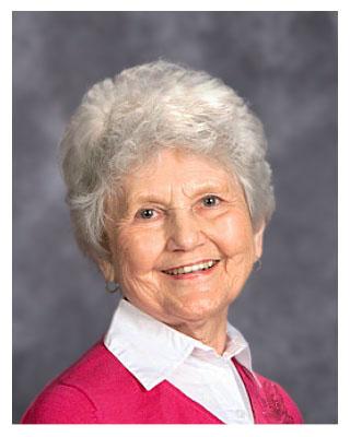 Suzanne Elder-CoylE Kindergarten Assistantscoyle@walden-school.org
