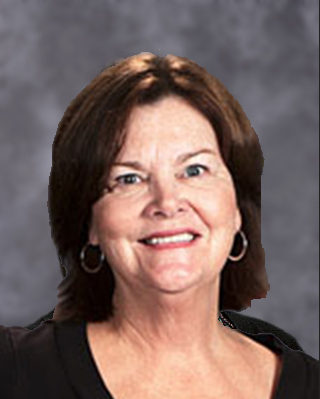 Donna Sewell Librarian B.S. in Elementary Education University of Dayton dsewell@walden-school.org