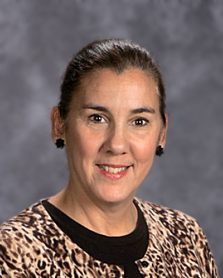 Diane Laspiur K-5 Spanish B.A., Elementary Education University of Kentucky  M.A. in Elementary Education University of Kentucky dlaspiur@walden-school.org