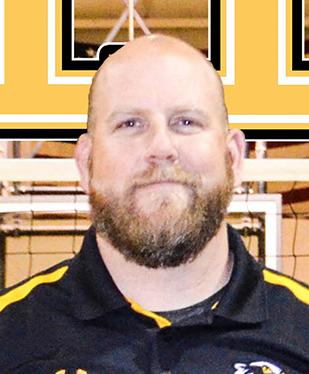 Brian Flower MS head coach bflower@walden-school.org