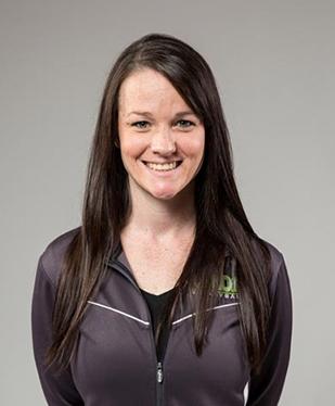 Lucy Klein Varsity Head Coach lucieklein14@gmail.coM