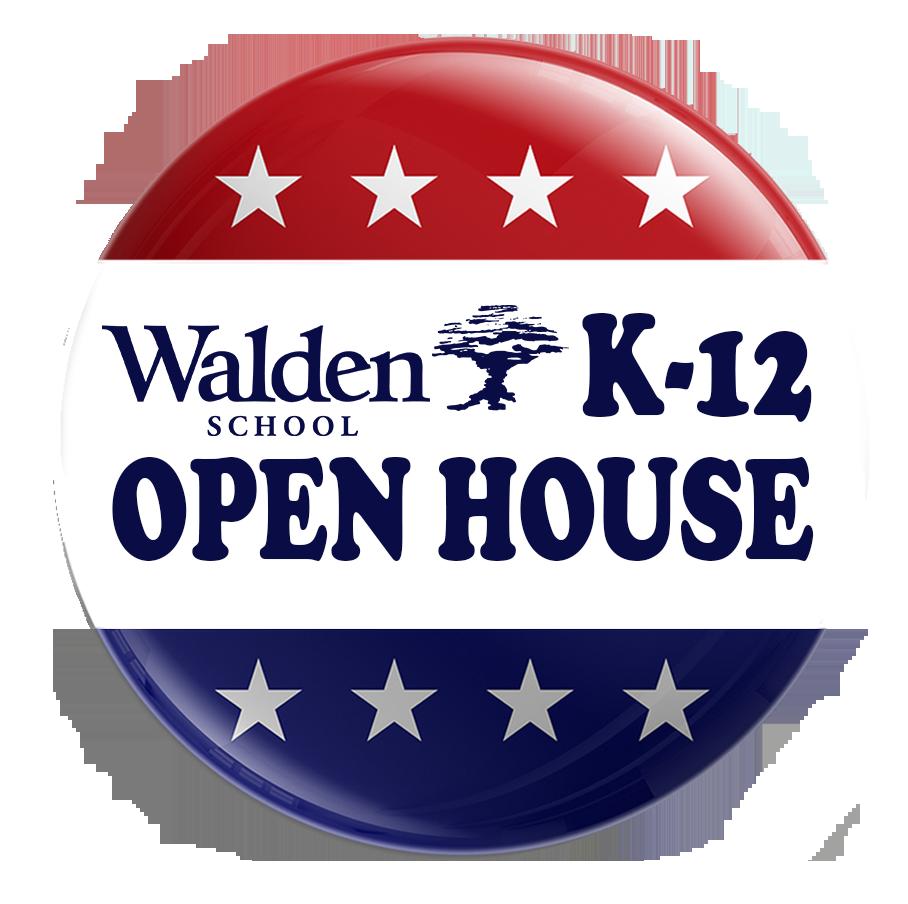 k-12 Open house november 8, 2016 - 8:30am-2pm