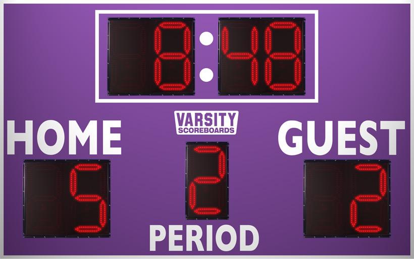 Soccer Scoreboard.jpg