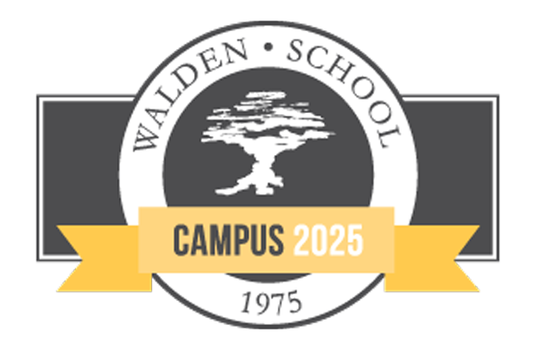 Capital Campaign: Campus 2025 A vision for the future - Read more