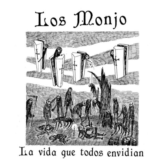 Los Monjo.jpg