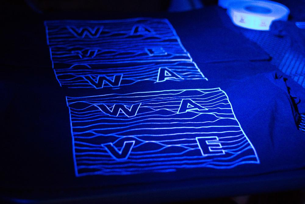 Wave-13.jpg