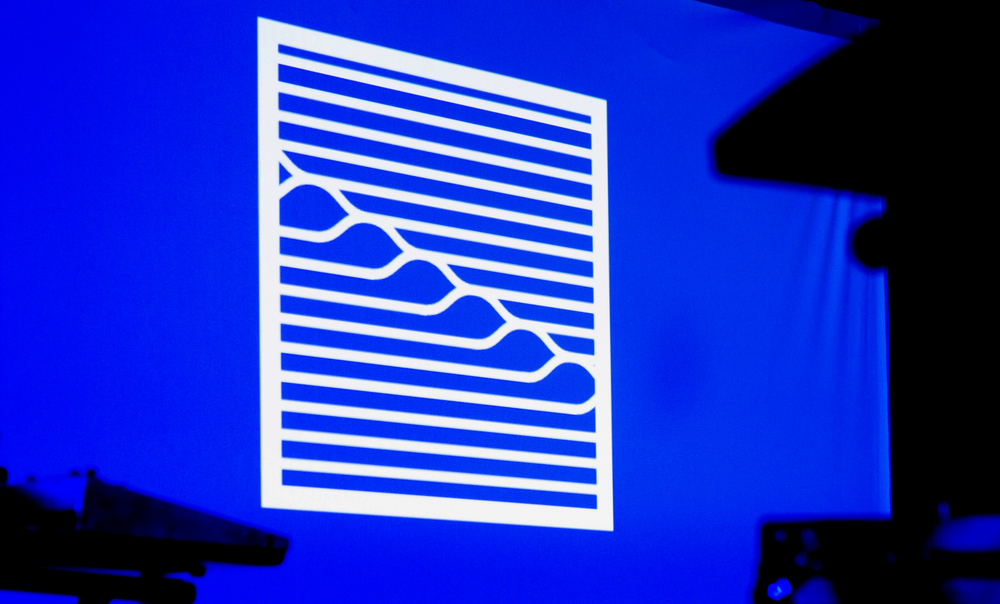 Wave-12.jpg