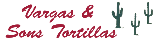 Vargas Tortillas | Corn Tortillas | Mexican Bakery