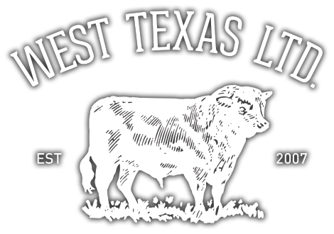 West Texas Ltd.