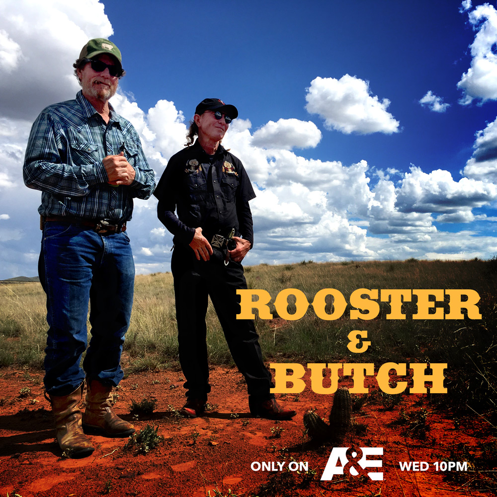Rooster-Butch-AE.jpg