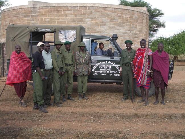 Amboseli Tsavo Game Scouts.jpg