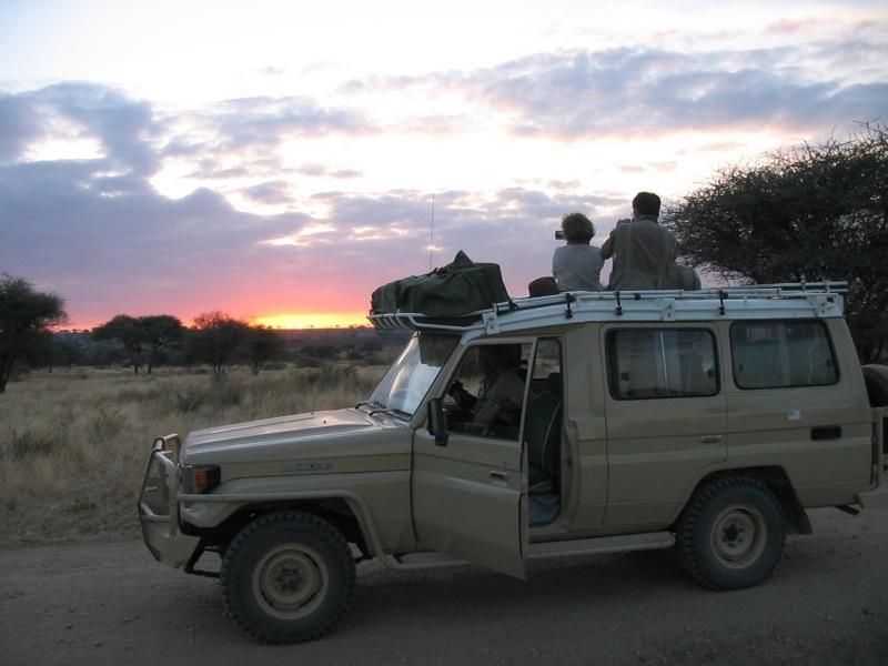 drive sunset tarang.jpg