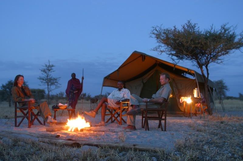 campfire wt.jpg
