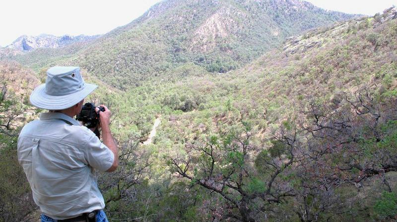 overlooking rincón de guadalupe.jpg