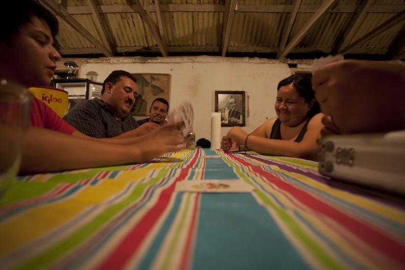poker_game.jpg