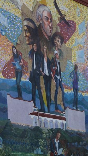 mural at universidad de las sierras.jpg