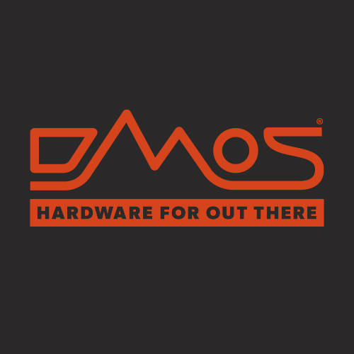 DMOS_Logo_500px.png