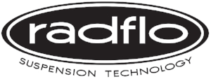 entry-307-radflo_logo_updatepositive_3.5300d.jpg